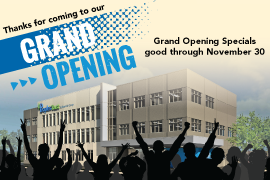 grand_opening_specials_email_image.png