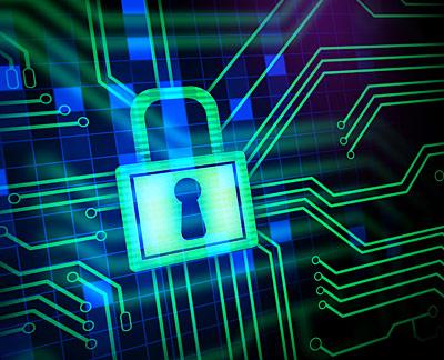 security_lock_circuitboard.jpg