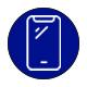 circle- cell phone.jpg