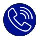 circle-telephone.jpg